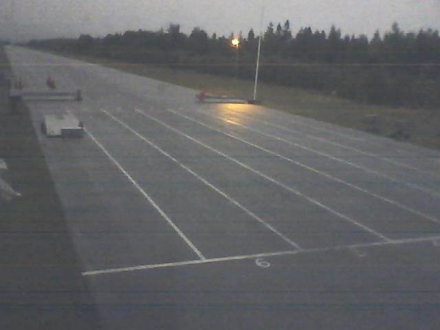 webcam Över